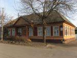 Карачевский краеведческий музей