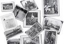 История появления фотографии