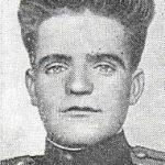 Хахерин Илья Кириллович