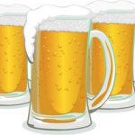 История появления алкоголя