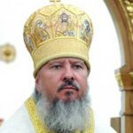 Митрополит Александр возглавил Литургию в Карачевском Николо-Одрином монастыре